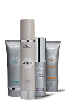 Skin Medica Lytera Skin Brightening System This Is