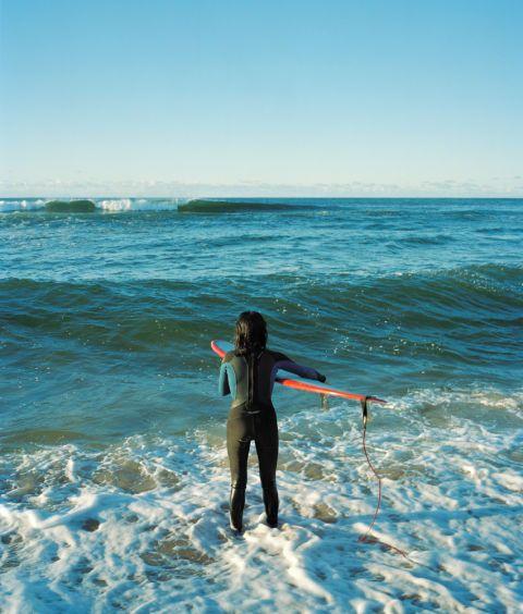 Best Best Surf Spots Ideas On Pinterest Surf Travel Surf To - The 7 best beaches for winter surfing