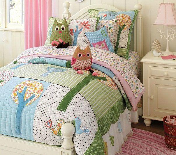 декоративные подушки - Pesquisa Google