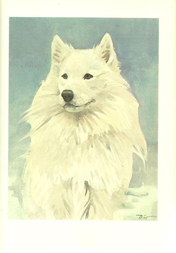 14 best Dog Art images on Pinterest