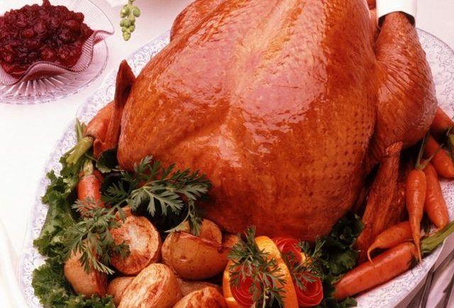 Ako pripraviť naozaj lahodné kura s chrumkavou kôrkou? Vďaka týmto nápadom už kurča nebudete nikdy pripravovať inak - Báječná vareška