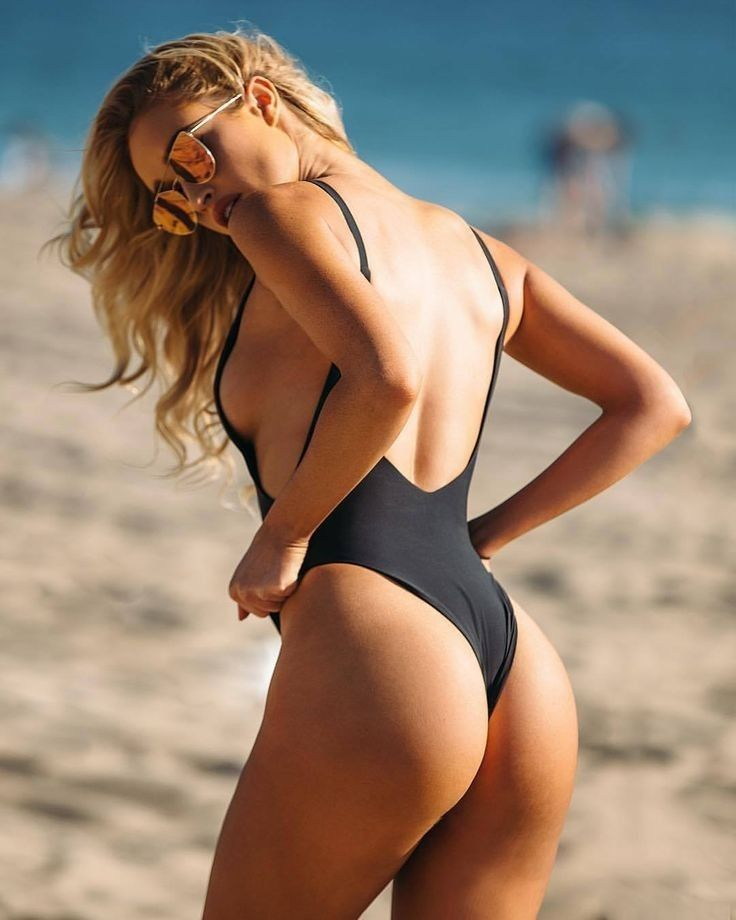 amateur-hour-babe-bikini-hot-in-thong-street-latina-porn