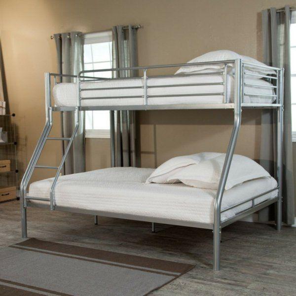 die besten 20 hochbett f r erwachsene ideen auf pinterest erwachsenen schlafzimmer mezzanine. Black Bedroom Furniture Sets. Home Design Ideas