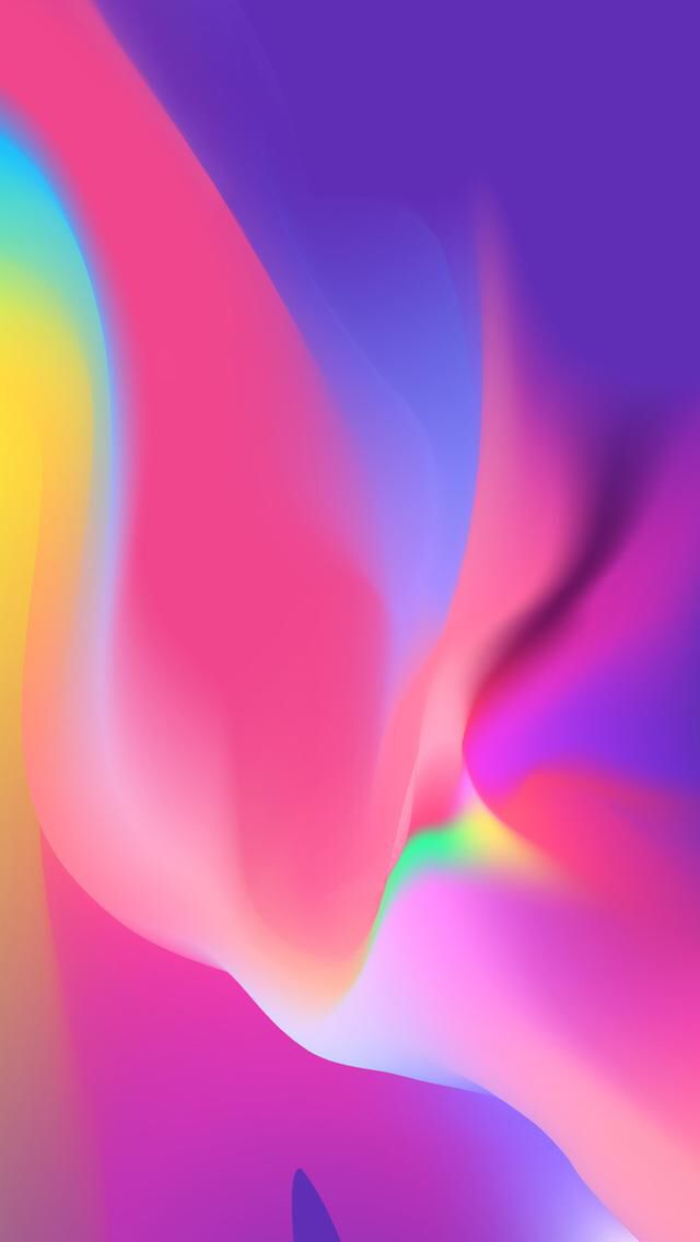 Downloaded from 10000+ Wallpapers. http://itunes.apple.com/app/id466993271. Thousands of HD wallpapers just for you!