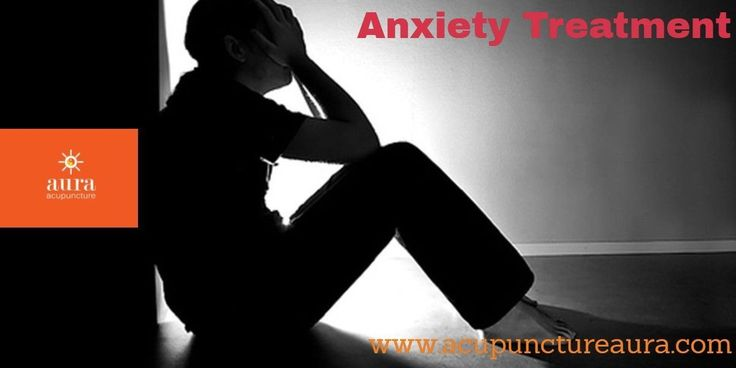 Authentic Acupuncture treatment for anxiety in Ernakulam. No Medicines. Treat anxiety naturally. #acupunctureforanxiety