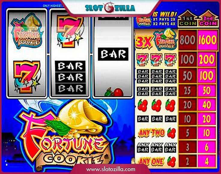 Mobile Fortune Cookie Free Game  There is a free game available on mobile for both Android and iOS users. These mobile games are of high quality and are available through the app or instant play through the mobile browser. You can access your favorite slot game when stuck in traffic, bored at work or at school or during your leisure time at home. http://free-slots-no-download.com/microgaming/7540-fortune-cookie/