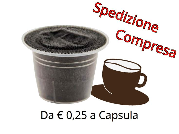 17 best ideas about Nespresso Ristretto on Pinterest  Nescafe nespresso, Bes # Nespresso Ristretto