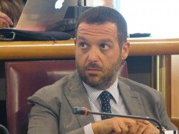 """Il capogruppo di Forza Italia in Regione Abruzzo auspica che su taglio dei fondi Fas, compartecipazione ai ticket sanitari e aumento delle tasse il Governo D'alfonso riveda i provvedimenti.Altrimenti sarà battaglia PESCARA – """"Se il Governo D'Alfonso non rivedrà i propri provvedimenti su taglio dei fondi Fas, compartecipazione ai ticket sanitari e aumento delle tasse"""