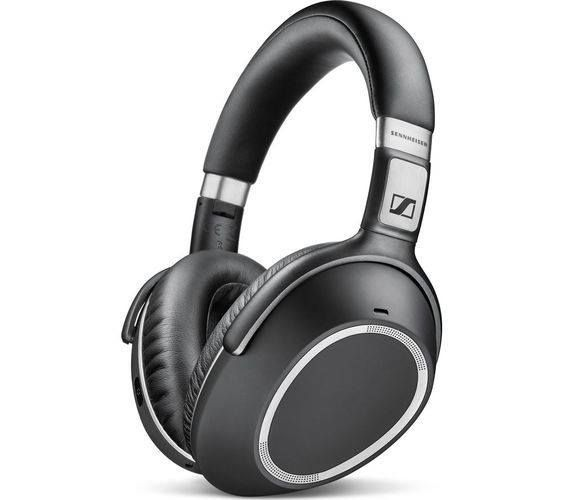 The perfect gift for the true music lover. Get the #Sennheiser PXC550 (Black) #Wireless #Headphones #SpecialEdition #BlackFridayDeal !!  Compare and Buy! @ Coezee.com ( a leading price comparision website!)