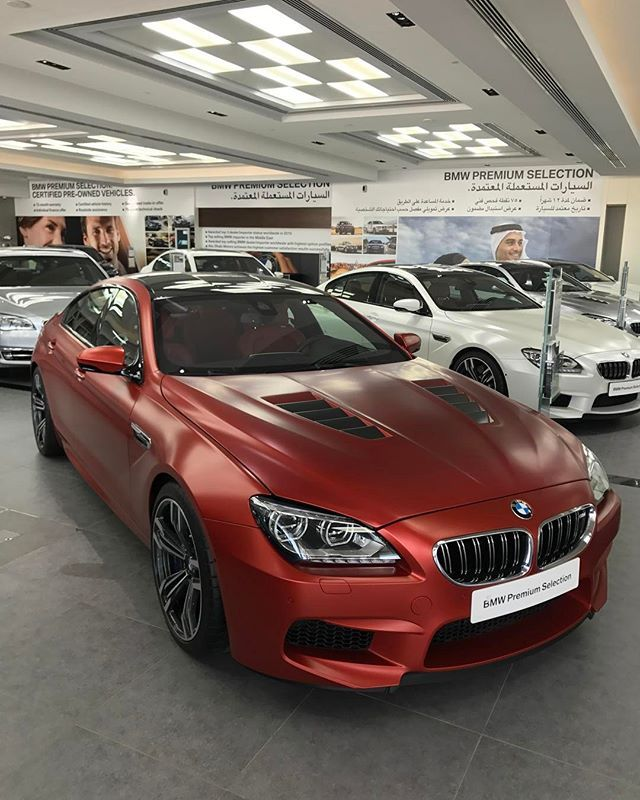 Instagram media by abudhabi_motors - Frozen red M6 GC Competition Package  For price and other enquiry contact Rami Nasri 00971508016869 @Abudhabi_Motors  @MiniCooperJCW #AbuDhabi_Motors ______________________________________________ #AbuDhabiMotors#BMW #BMWM2 #BMWM4 #BMWM5 #AbuDhabi #Dubai #UAE  #M3 #BMWM3 #BMWM6 #BMWX5M #BMWM4 #M2 #BMWLIFE #BMWWORLD  #Bimmer #Mpower #M5 #M6 #M4 #X5M #X6M  #BMWREPOST #SheerDrivingPleasure #BMWSTORIES #IDRIVE #BMWI