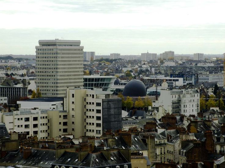 Les Champs Libres.jpg (1200×900)