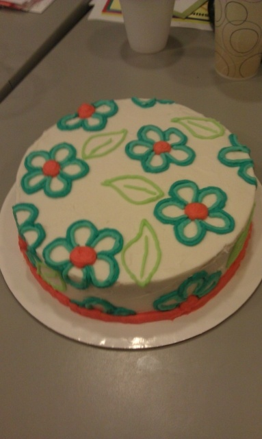Michaels Cake Decorating Class Sterling Va : 17 Best ideas about Wilton Cakes on Pinterest Cake ...