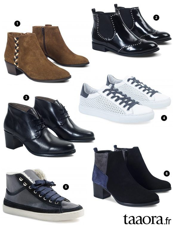 a3f87c73329c25 chaussures andre nouvelle collection,Catalogue Andre Chaussures ...