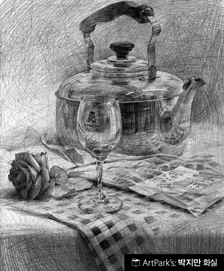 Architecture Drawing Pencil 568 best drawing images on pinterest | pencil drawings, pencil art