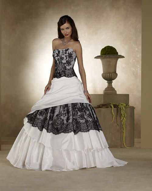 Cool Camo Wedding Dresses Wedding Dresses