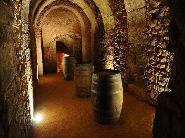 Wineries in #Colchagua