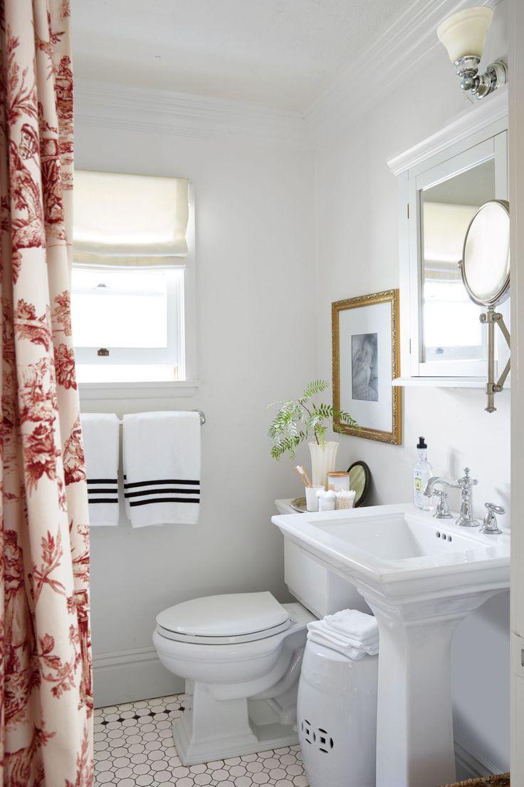 726 best Cozy Bathrooms images on Pinterest | Bathroom, Home ideas ...