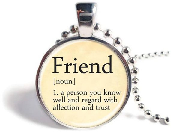 94 best dictionary images on pinterest dictionary art art prints best friend pendant dictionary definition pendant friendship jewelry gifts for best friends aloadofball Choice Image