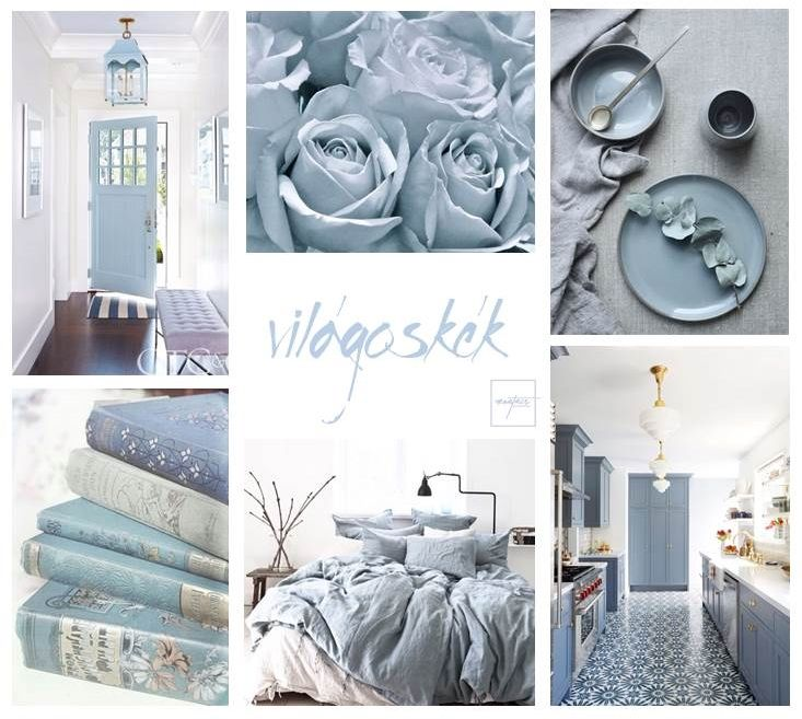 light blue https://www.montazsblog.wordpress.com