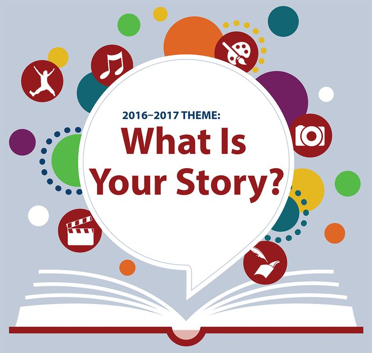 Reflections National PTA Whats your story - Google Search