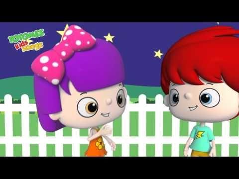Hey Diddle Diddle  #kidsrhymes #nurseryrhymes #babysongs #babyrhymes #rhymesforchildren