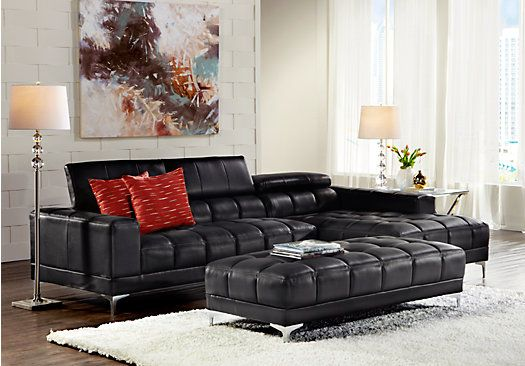 34 Best Images About Furniture On Pinterest Cindy