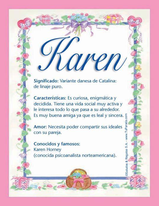 Crepe Paper Que Significa En Español