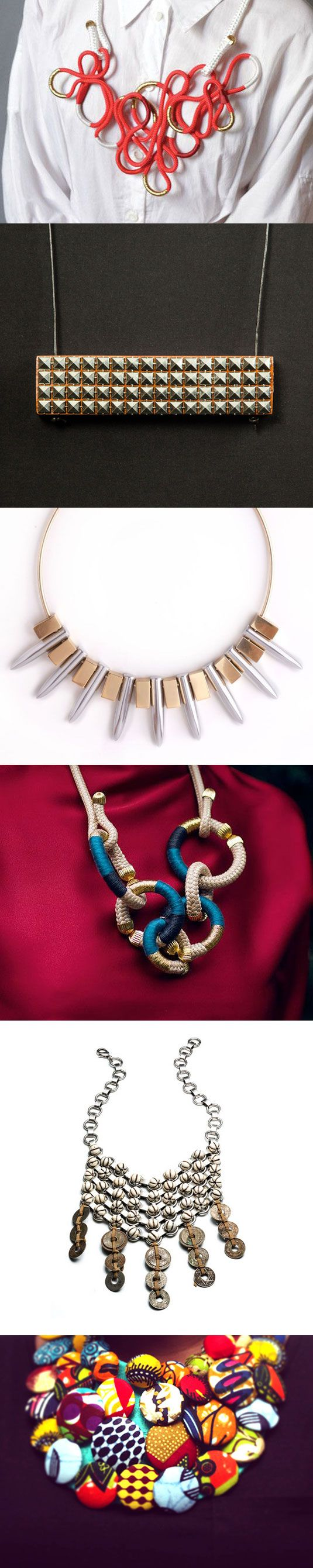 Buy african statement necklaces africanfashion accessories jewellery jewelry