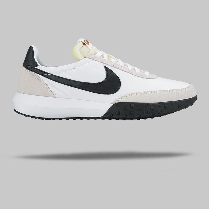 Nike Roshe Waffle Racer NM