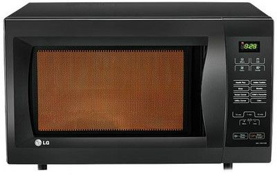 LG MC2844EB 28 L Convection Microwave Oven Price in India - Buy LG MC2844EB 28 L Convection Microwave Oven online at Flipkart.com