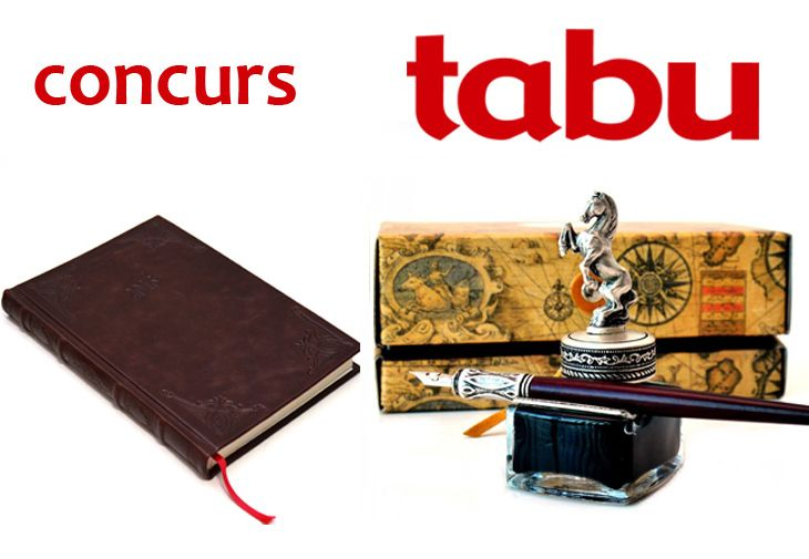 http://tabu.realitatea.net/de-dragobete-castiga-un-cadou-de-lux-pentru-iubitul-tau/