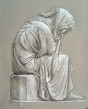 12 best dessin corp images on pinterest drawings of searching and artists - Dessin nature morte ...