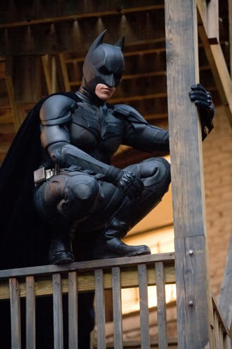 val kilmer batman suit pictures - Bing Images