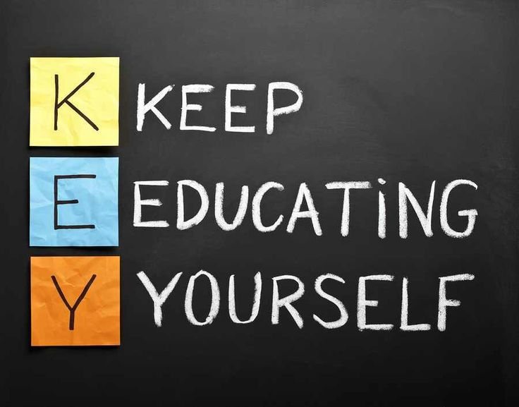 Essay on bookish knowledge