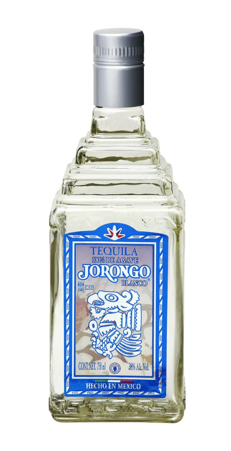 54 best tequila 100 agave highlands images on pinterest for Which tequila is best