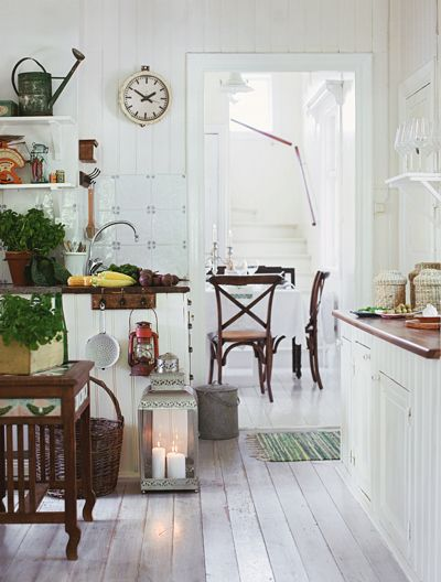 Country Style Kitchen Cupboards Perth Wa