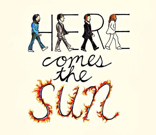 Beatles                                                                                                                                                      Mais