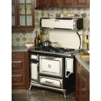 Heartland Kitchen Appliances Sale