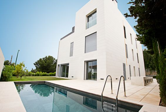 Apartment Mallorca La Bonanova - Immobilien Nova - Ref. 86854  Apartment in La Bonanova, Mallorca mit Blick auf die Umgebung. Prächtige Erdgeschosswohnung unmöbliert in dem nachgefragten Wohnviertel von Palma, La Bonanova, mit angenehmen Blick auf die Umgebung.   http://www.inmonova.com/de/property/id/653851-apartment-mallorca
