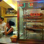 Abbot's Pizza Company, Venice