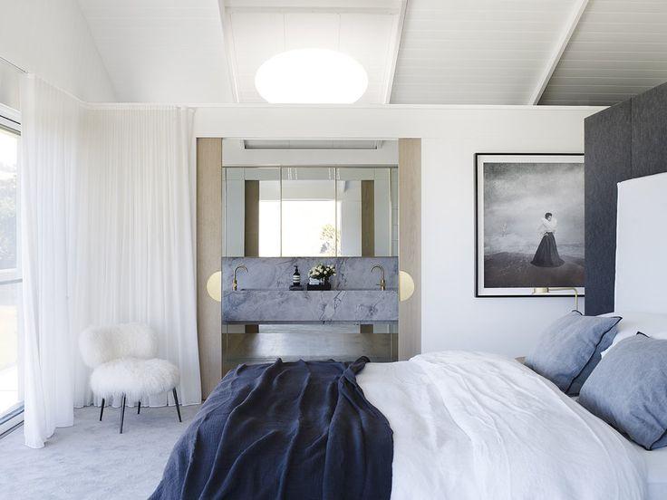 439 best bedrooms images on Pinterest Beautiful space, Bedroom - schlafzimmer mit eckschrank