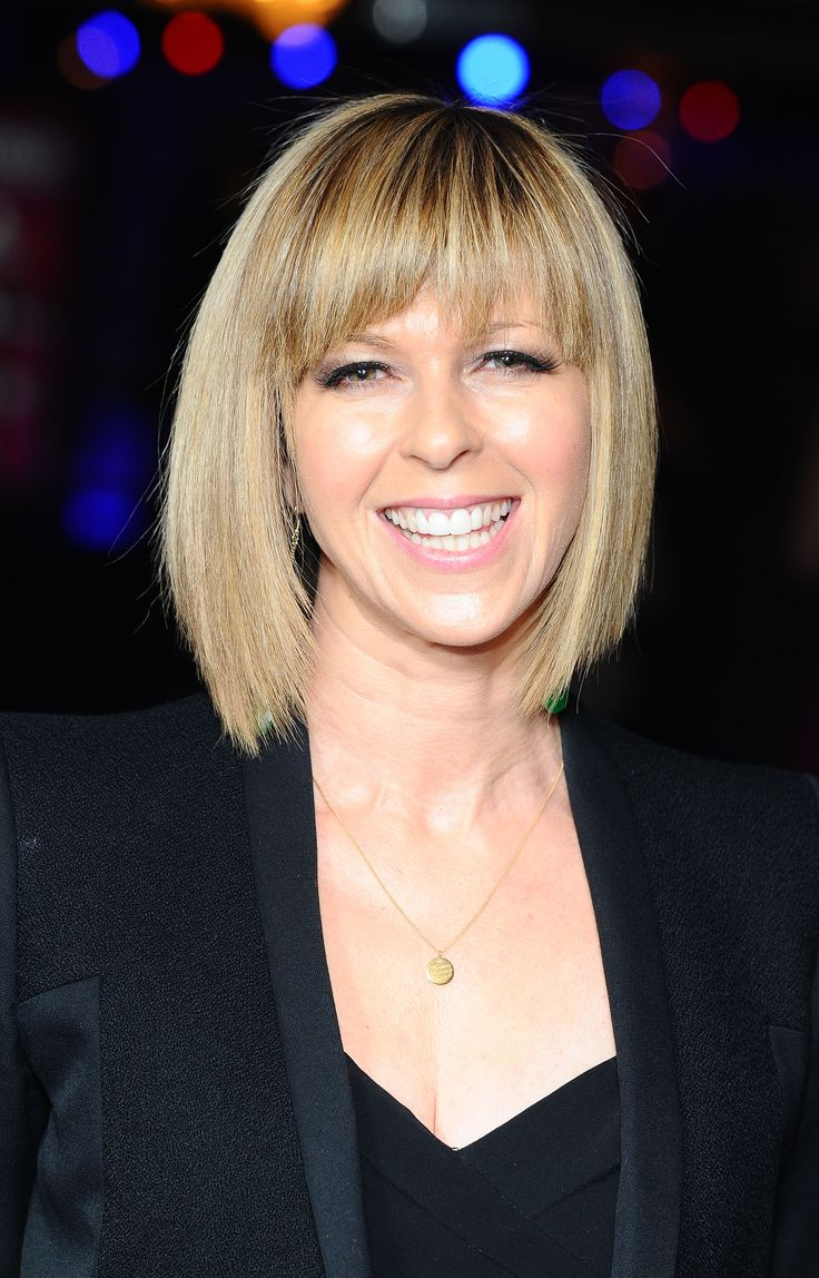 152 best kate garraway images on pinterest | actors, pin up and tv
