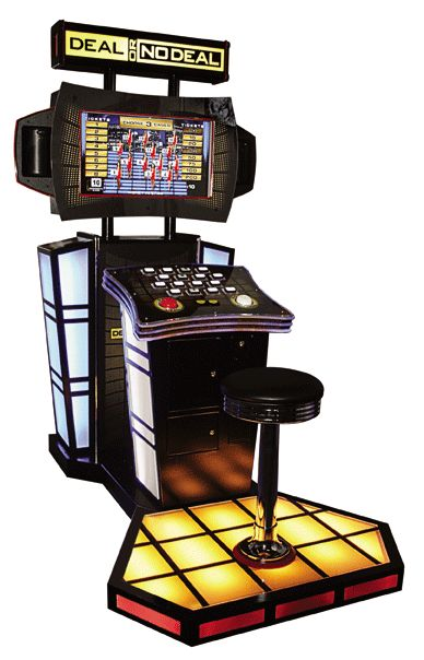 Arcade Games No free download