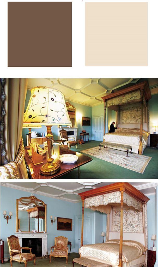 CARTELA DE CORES : Como escolher de um jeito fácil e criativo ;)  Você sofre pra decidir entre tantas cores incríveis que vê pelo Pinterest? Então, corre aqui no blog que vou te mostrar um jeito fácil e criativo de fazer isto. Curtiu essa inspiração Dowtnton Abbey?