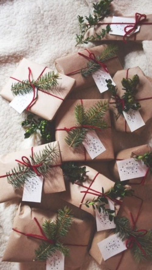 christmas, wallpaper, and lock screen image Plus