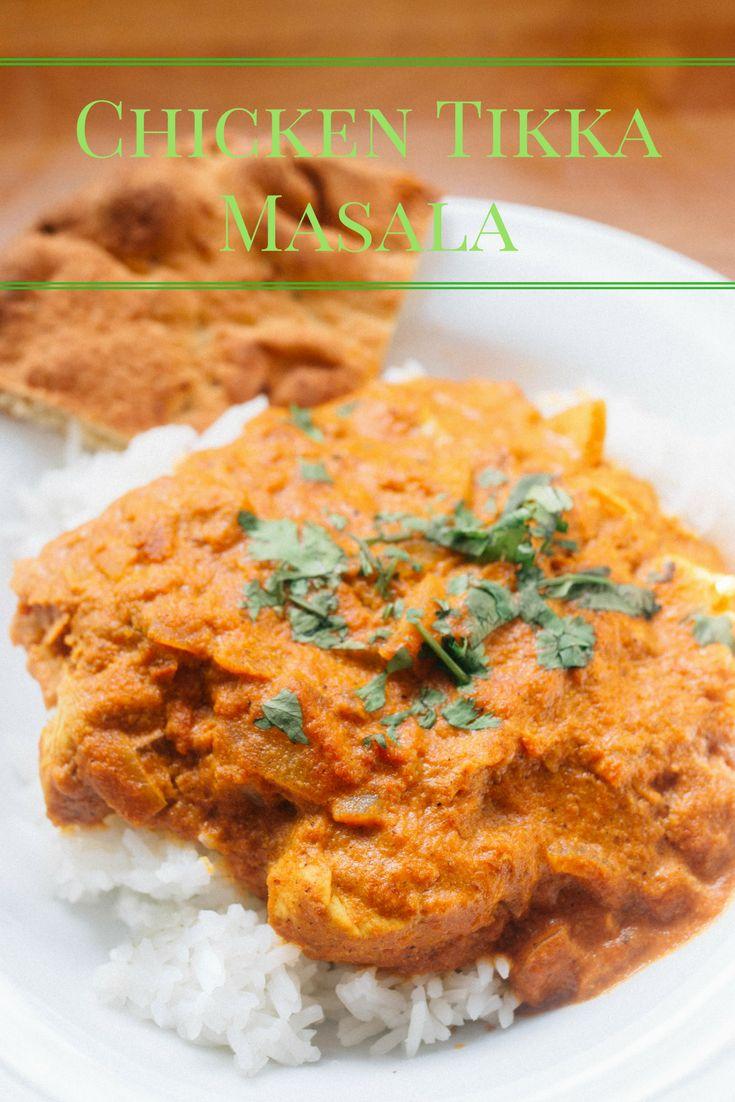 Chicken TikkaMasala.png