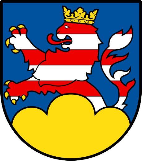 Kurierdienst und Transporte Frankenberg (Eder)