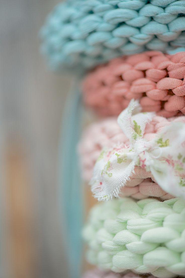 45 best Knitting & Crochet for Beginners images on Pinterest ...