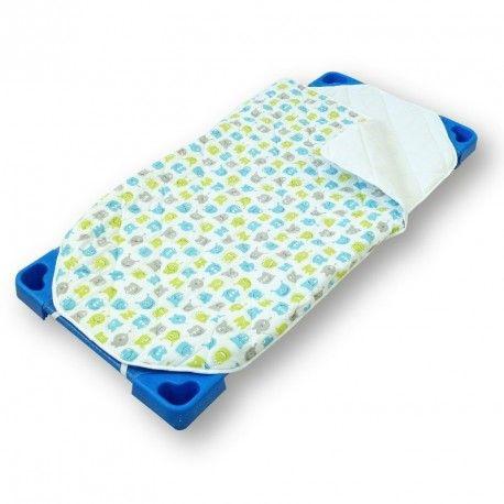les 23 meilleures images du tableau lit couchette enfant sur pinterest le repos. Black Bedroom Furniture Sets. Home Design Ideas