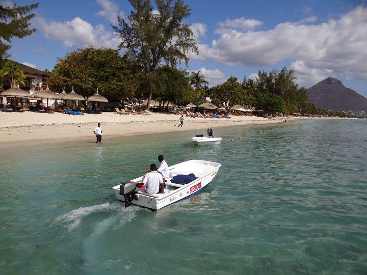 Mauritius – un mic ghid cu informatii de tot soiul